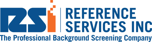 Reference Services, Inc.