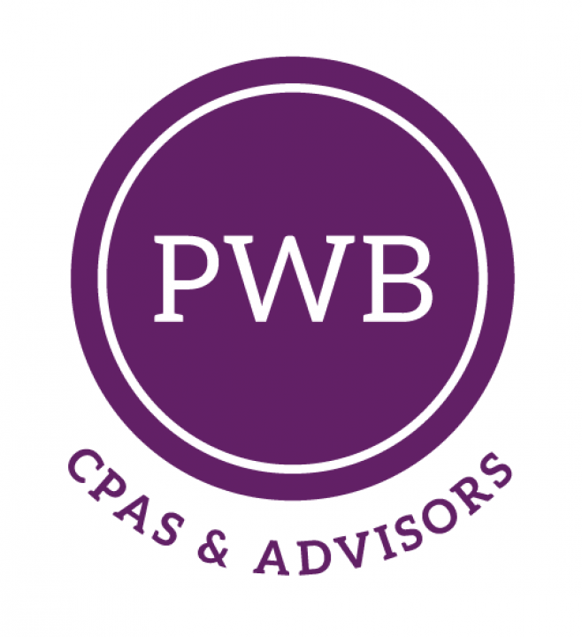 Join CPAFMA in welcoming Peterson Whitaker & Bjork LLC!