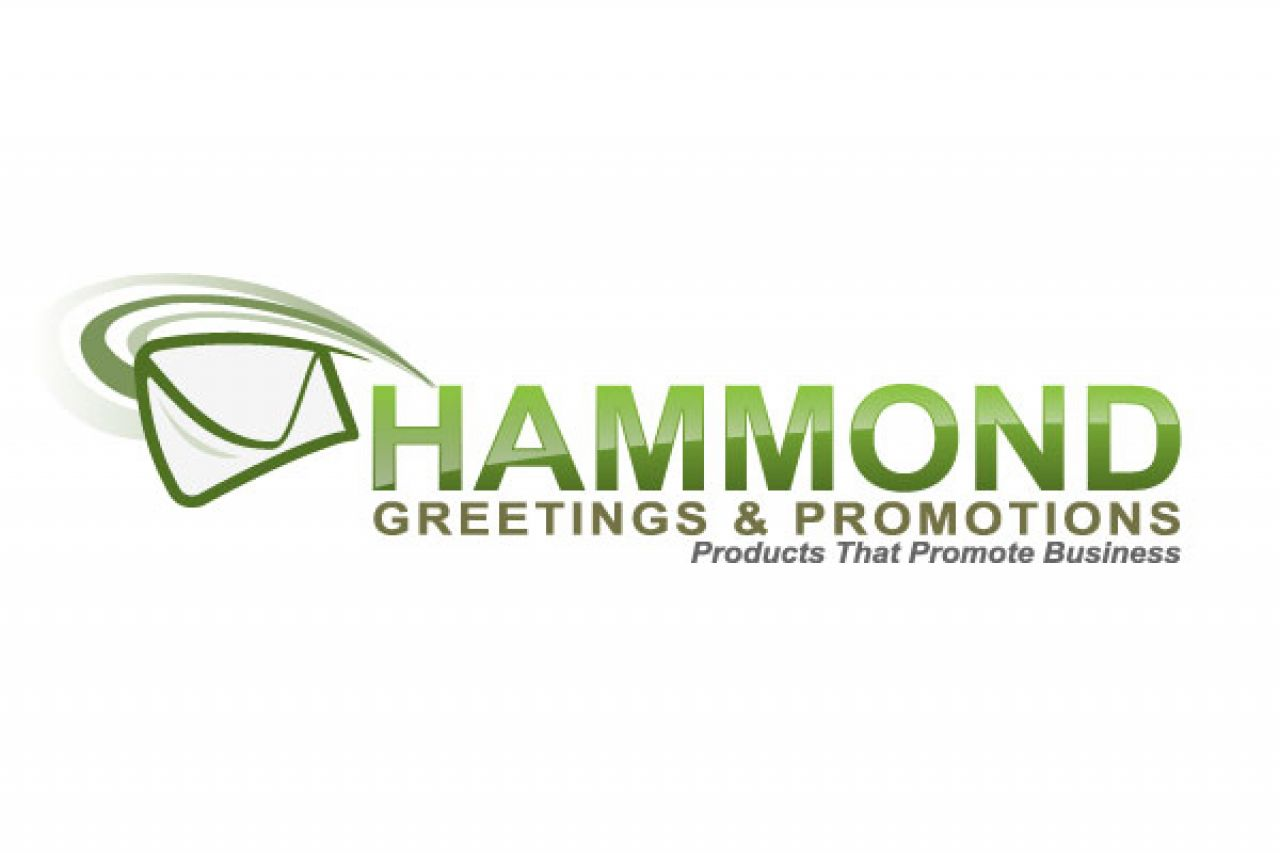 Welcome our new member, Hammond Greetings and Promotions!