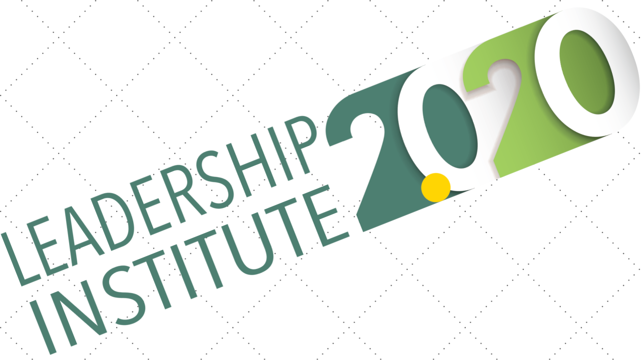 Leadership Institute 2.0 Launched