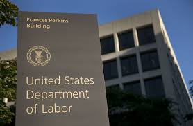 DOL's Federal Overtime Rule Delayed
