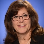 Meet Jeanie Price, Partner and Director of Administration at DeLeon & Stang, CPAs & Advisors