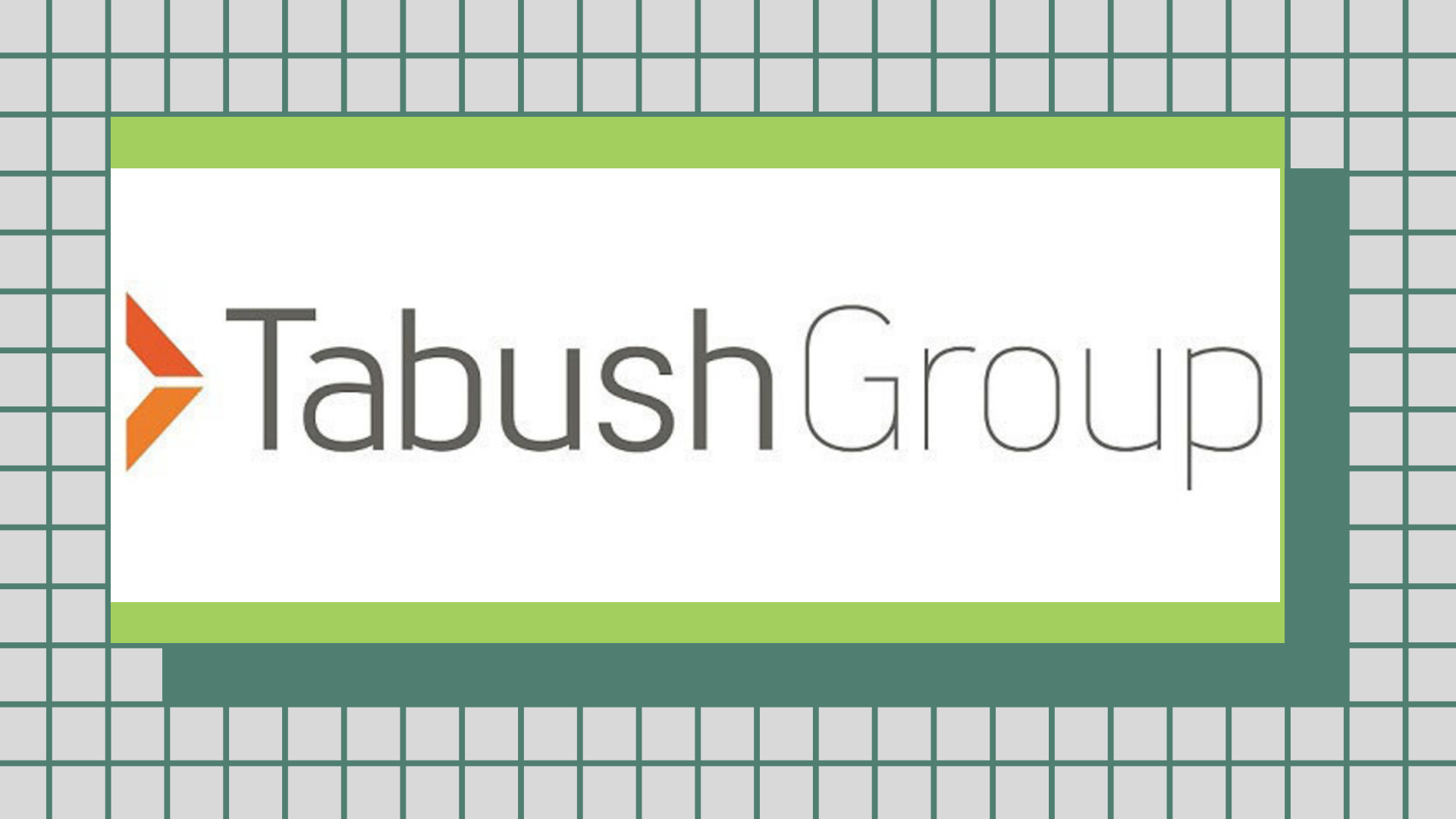 Understanding Cloud Options for CPA Firms