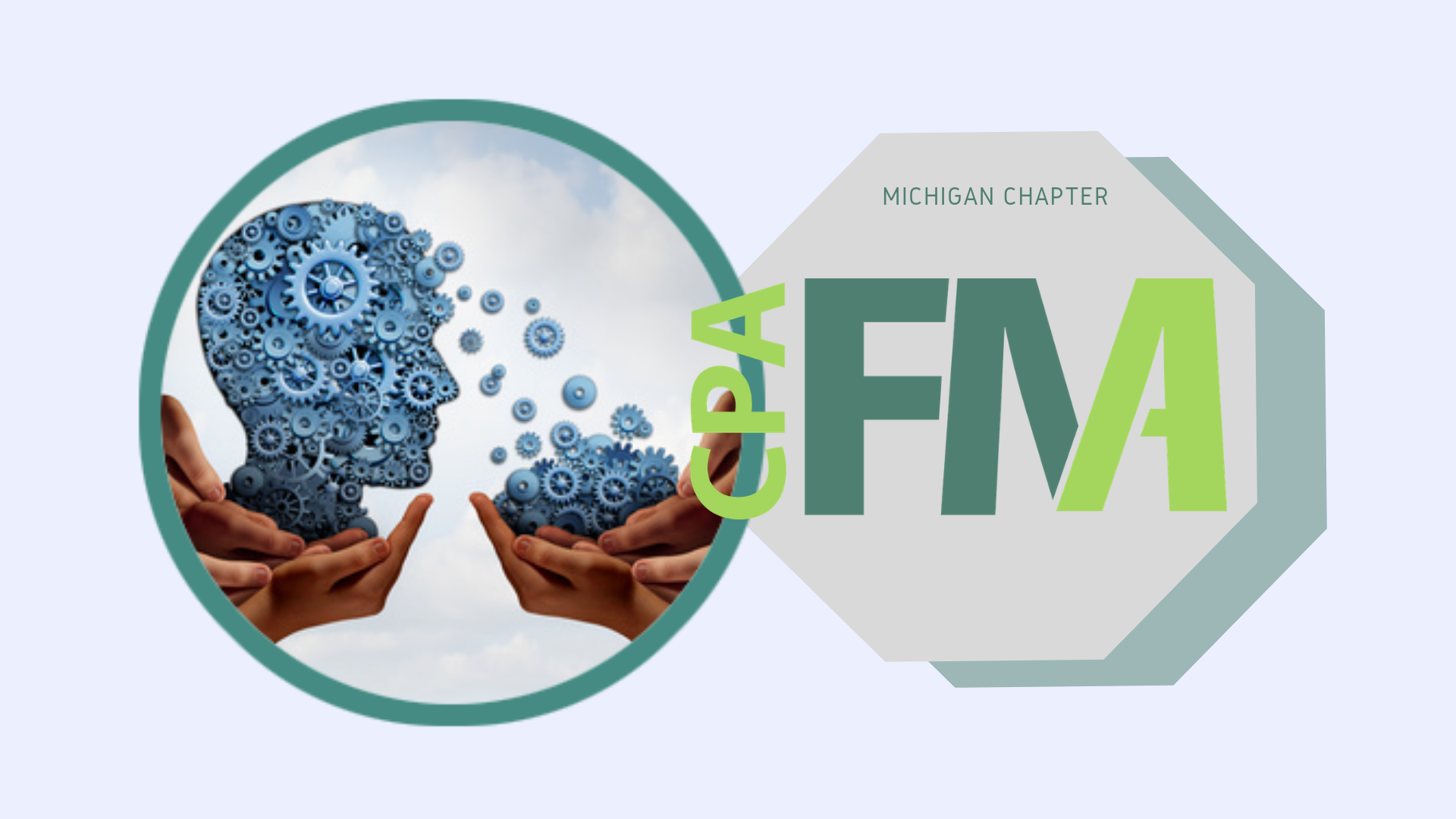 Michigan Chapter Meeting: National CPAFMA Conference Highlights