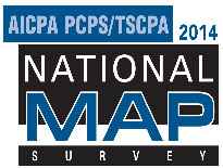 2014 National MAP Survey Closes on August 31