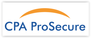CPA ProSecure Hosts Loss Control Webinar Series