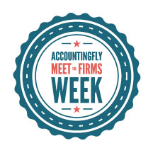 Post Your Free Jobs for National Meet the Firms Week