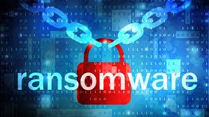 Ransomware Hits Legal Profession